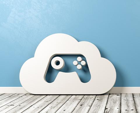 nouvelles consoles et cloud gaming